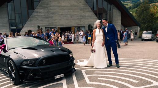 © dieabbilder Hochzeit 1