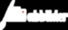 Logo_weiss_RGB-ohne Slogan.png