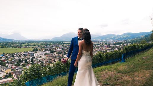 © dieabbilder Brautpaar 2
