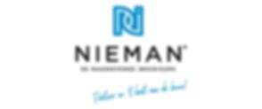 nieman-raadgevende-ingenieurs_1_Q56D5s.p