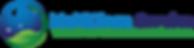 Multiclean-logo-png.png