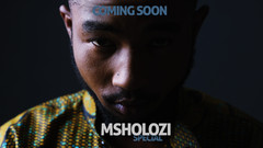 G master Msholozi Special