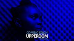 Gabisile Upperoom special