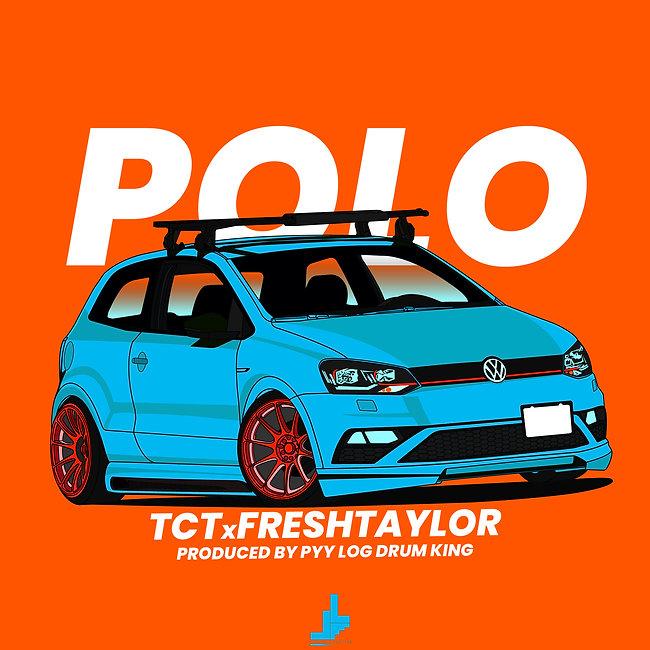 Freshtaylor_ft_TCT_Polo-03.jpg