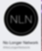 No Longer Network 2.png