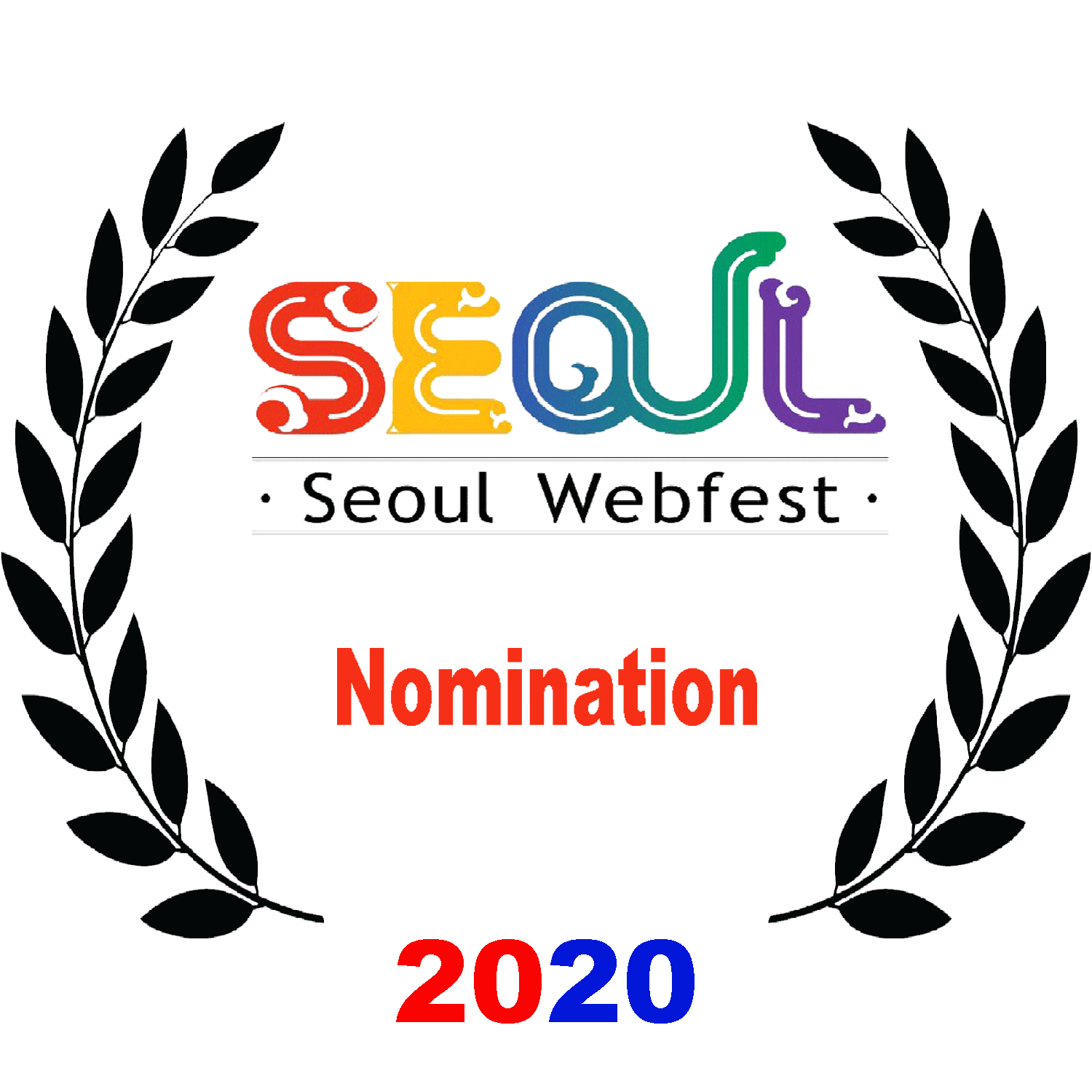 SeoulWebfest_Nomination_2020 (1)