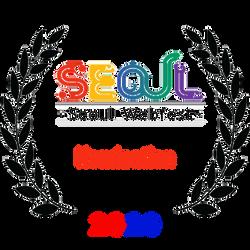 SeoulWebfest_Nomination_2020 (1)