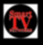 Smart TV Networks.png