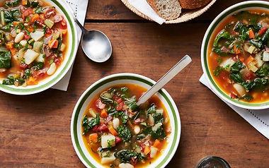soups 5.jpeg
