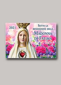 Calendario 2021 galleria.png