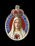 Associazione Madonna di Fatima.png
