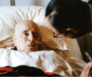 Dr._Plinio,Dr._Plinio_all'Ospedale_Oswal