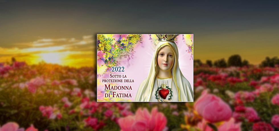 Calendario 2022 banner novo.png