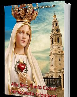 Libro di Fatima sito.png