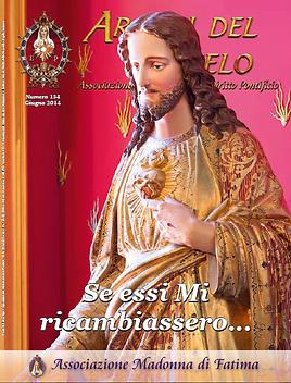 6-copertina-2014.PNG