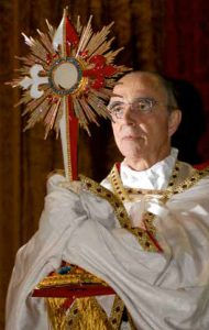 Monsignor_João_Scognamiglio_Clá_Dias