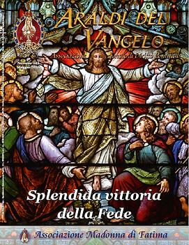 5-copertina-2015.PNG