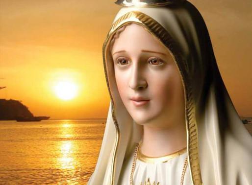Rugiada celeste e divina