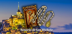 Rosario San Michele