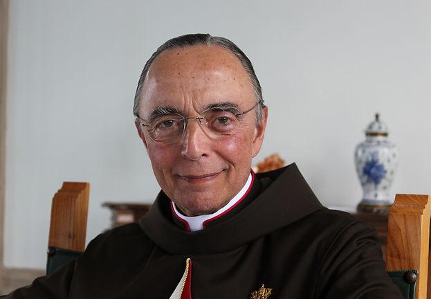 1-L'opera di Mons. João S. Clá Dias .JPG