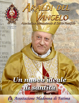 4-copertina-2014.PNG