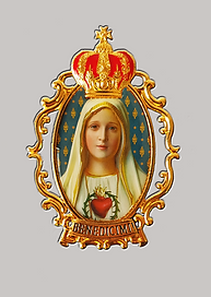 Spilla Madonna Benedicimi!.png