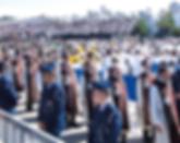 Momenti_della_cerimonia_di_canonizzazion