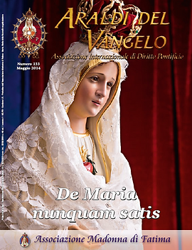 5-copertina-2014.PNG