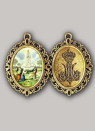 Medaglia Madonna di Fatima galleria.png