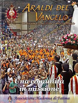 3-copertina-2014.PNG