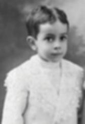 Dr._Plinio,_all'età_di_quattro_anni_a_Pa