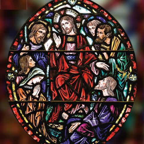 Commento al Vangelo – III Domenica di Quaresima (Anno C)