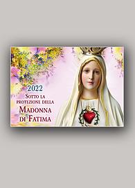 Calendario 2022 galleria.png