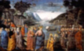 La-chiamata-degli-Apostoli.png