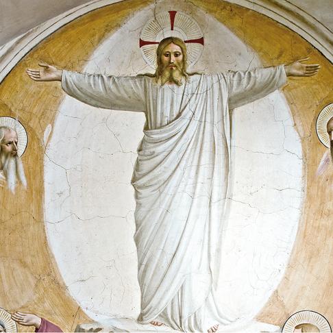 Commento al Vangelo – II Domenica di Quaresima (Anno C)