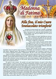 Giornalino Madonna di Fatima 2_2013.PNG