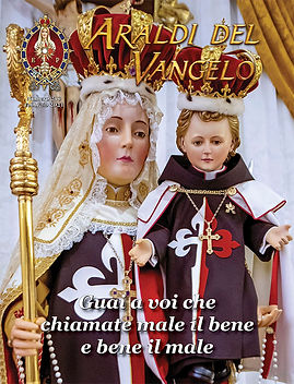 Rivista-Araldi-del-Vangelo-Anno-XXIII-n-