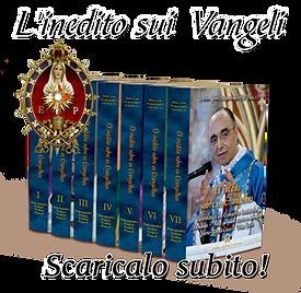 I'inedito-sui-Vangeli.png