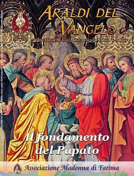 8-copertina-2014.PNG