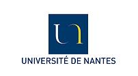 logo université de nantes.png