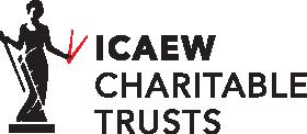 ICAEW Charitable Trust Logo (1).png