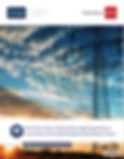 Capture d'écran 2019-08-01 à 19.08.59.pn