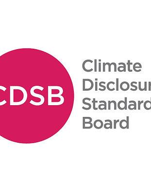 Logo_Climate_Disclosure_Standards_Board.