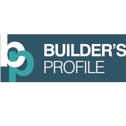 builderProEdit.png
