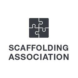 Scaffold+Association.jpg