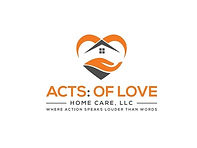 Acts of Love Logo.jpg