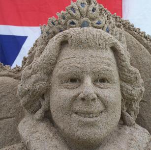 Queen Royal Cornwall Show 1.jpg