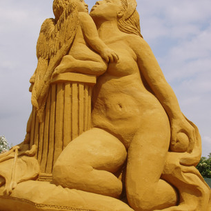 Blankenberge Venus 3&Cupido.jpg