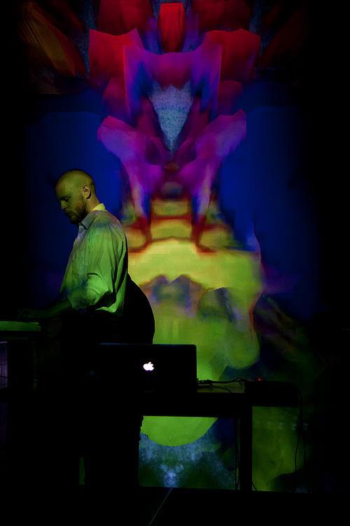 jpgHAD blacbox theatre Viktor Pedersen