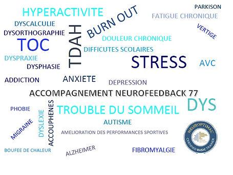 Logo_Neurofeedback_2_modifié.jpg